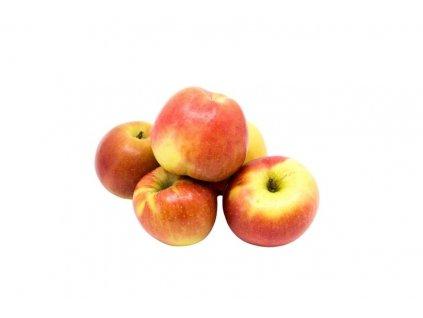 Jablka Šampion 1 kg