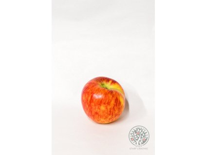 Jablka Rubín 1 kg