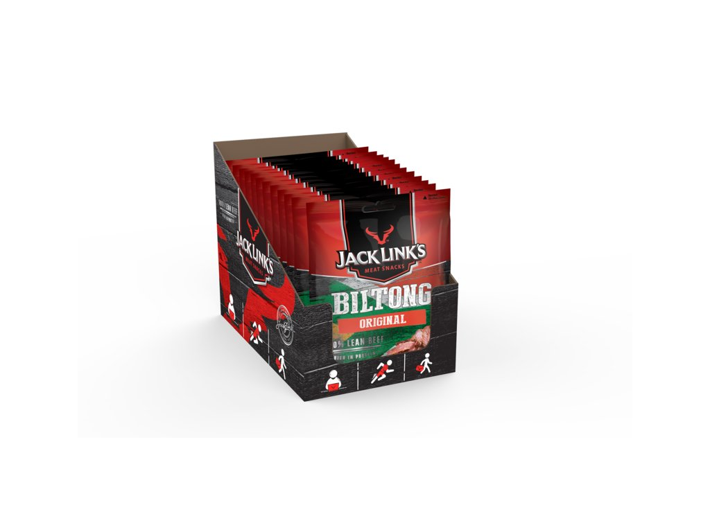 JL Biltong Visual 40g SRP Original proxy