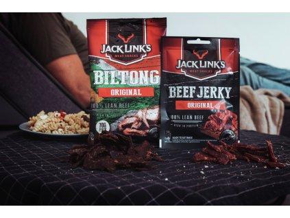JACKLINKS BILTONG Image 11 proxy