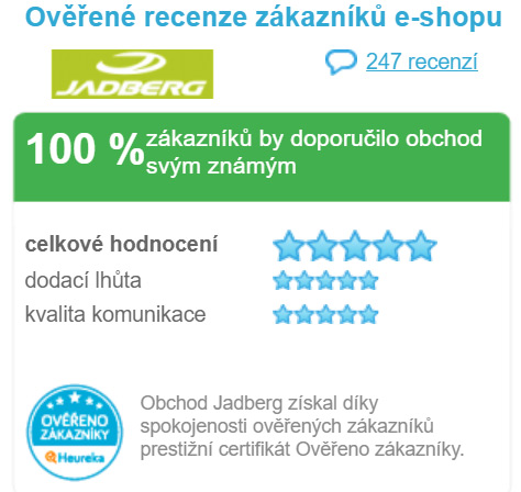 banner-heureka1