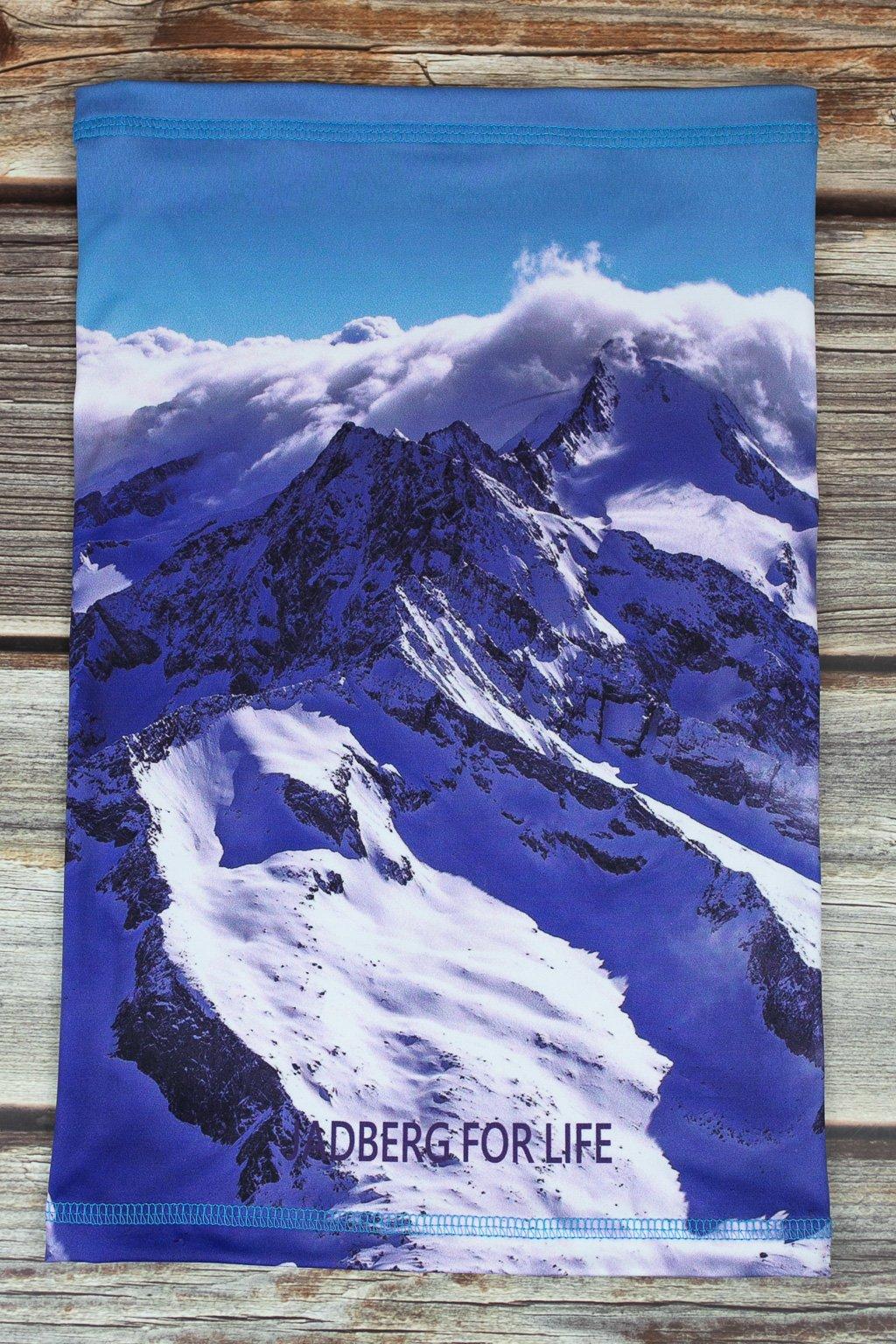 jadberg zatepleny nakrcnik mountain 1