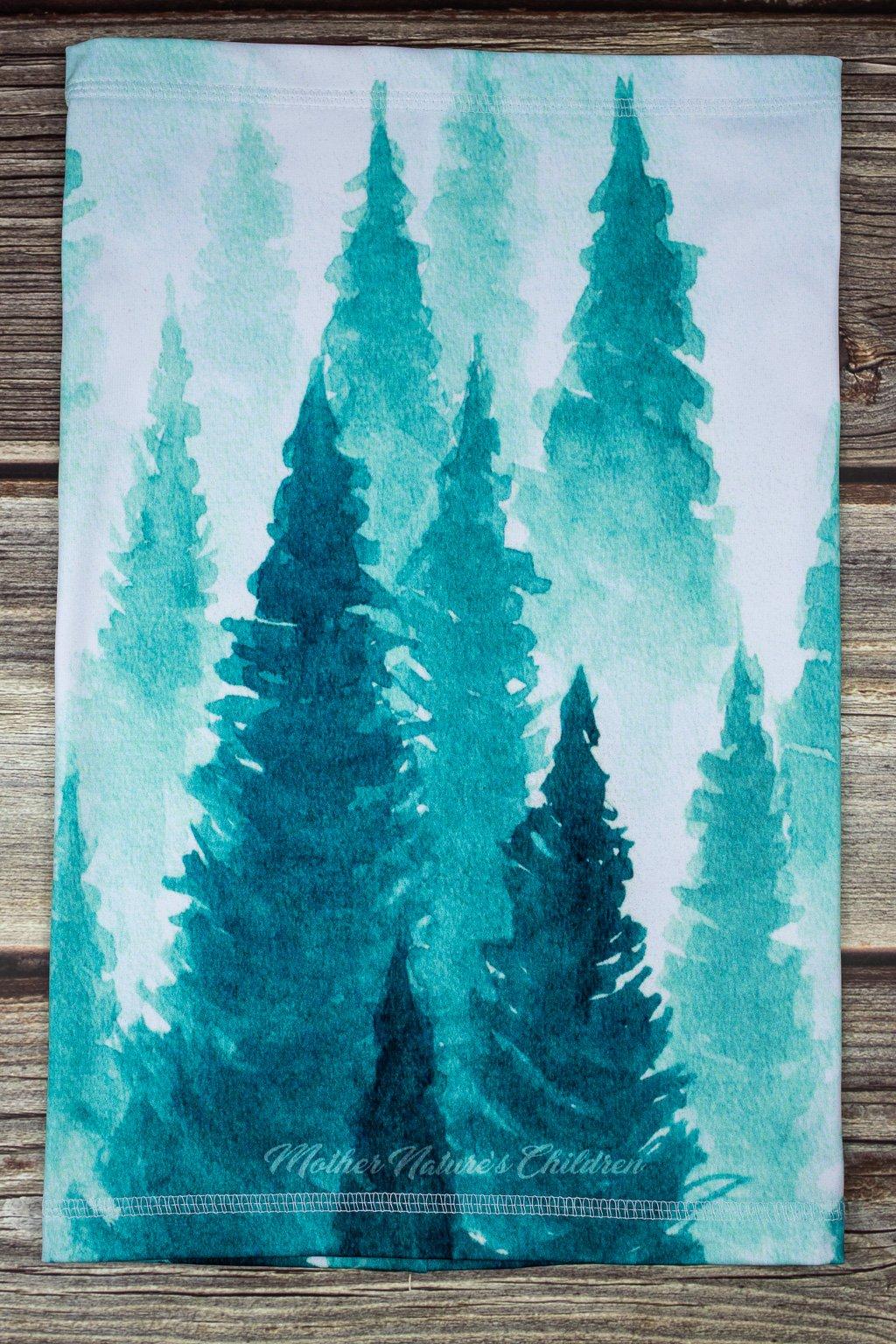 zatepleny nakrcnik zimni les jadberg 1