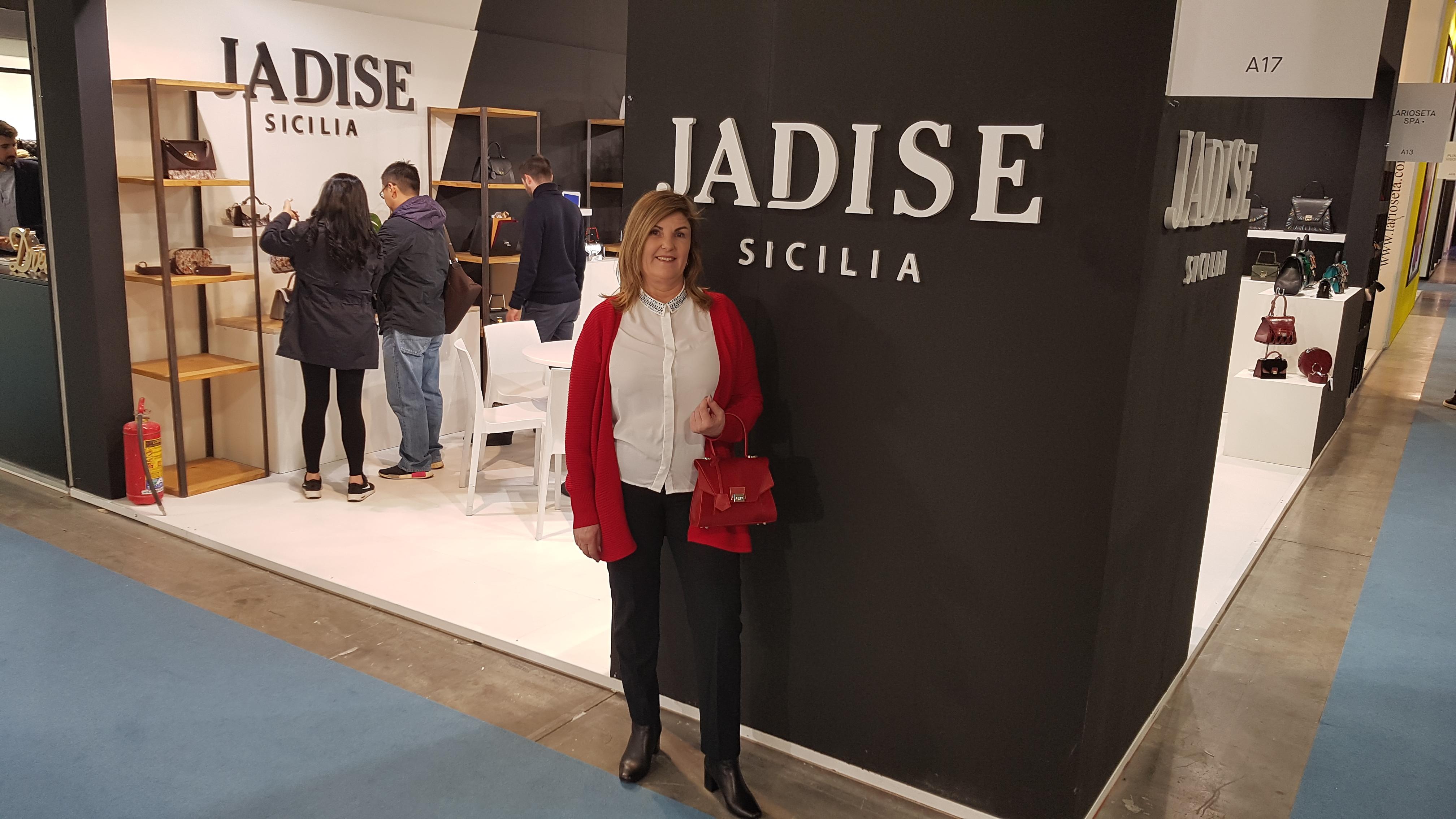 Milano_Jadise