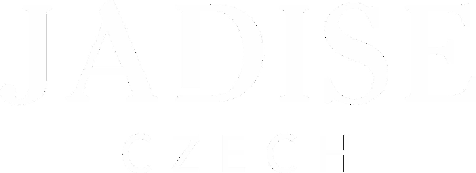 JADISE.cz