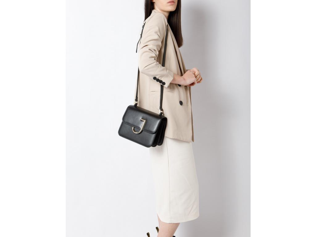 luxusni-kozena-kabelka-jadise-jessika-j-black