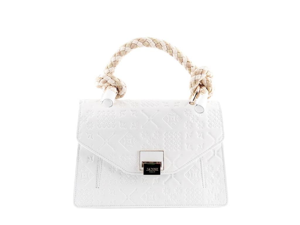 luxusni-kabelka-jadise-lola-bila-majolika