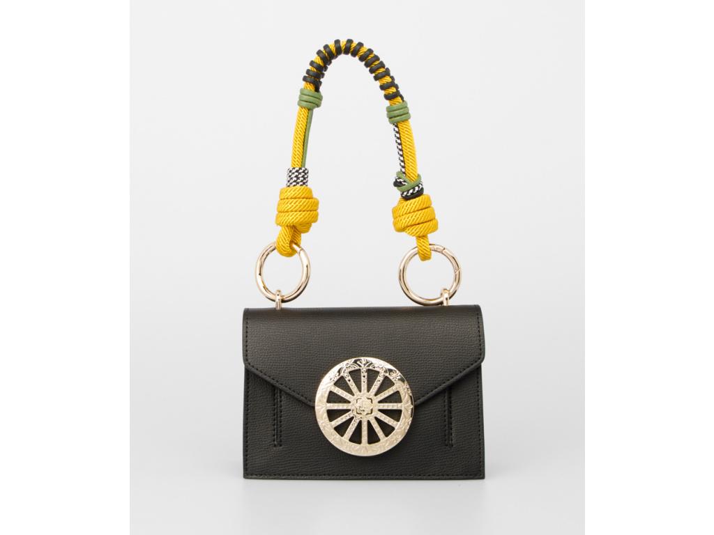 luxusni-kabelka-jadise-lily-cool-cerna