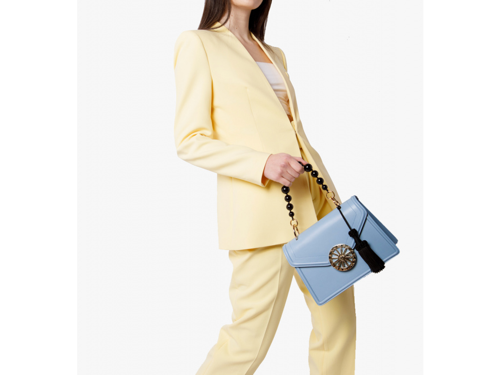 luxusni-kabelka-jadise-lola-chic-modra