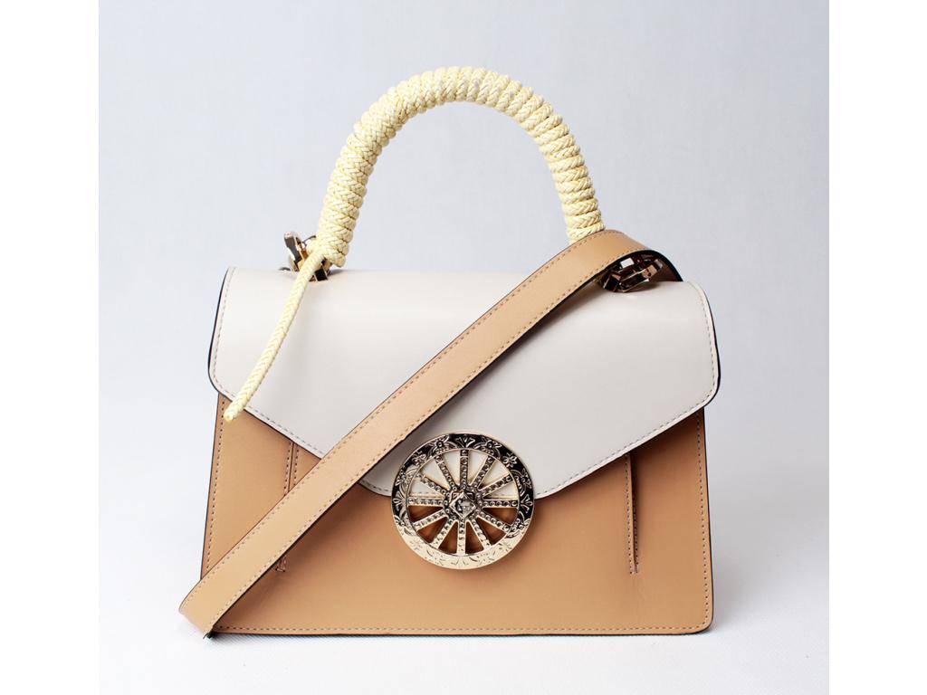 luxusni-kabelka-jadise-lola-casual-champagne