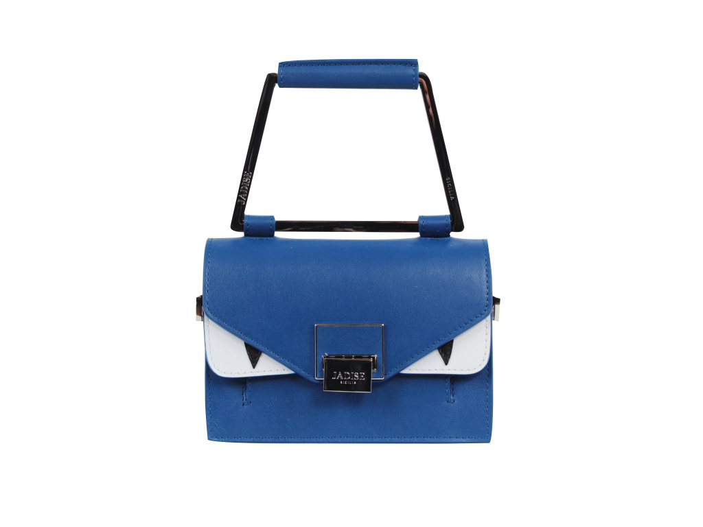 luxusni-kabelka-jadise--lilly-s-hranatou-rukojeti-modra