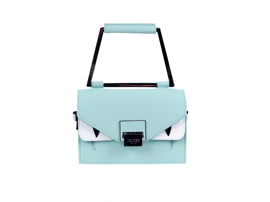 luxusni-kabelka-jadise--lilly-s-hranatou-rukojeti-svetle-modra