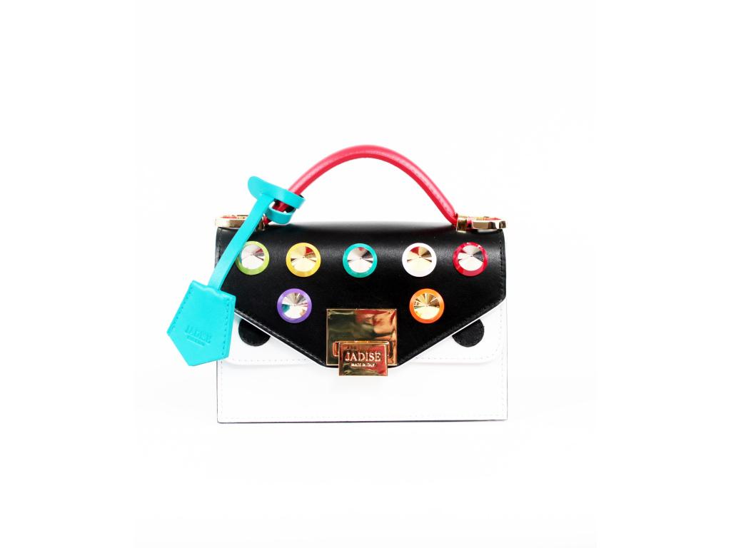 luxusni-kabelka-jadise--lilly-borchie-bila