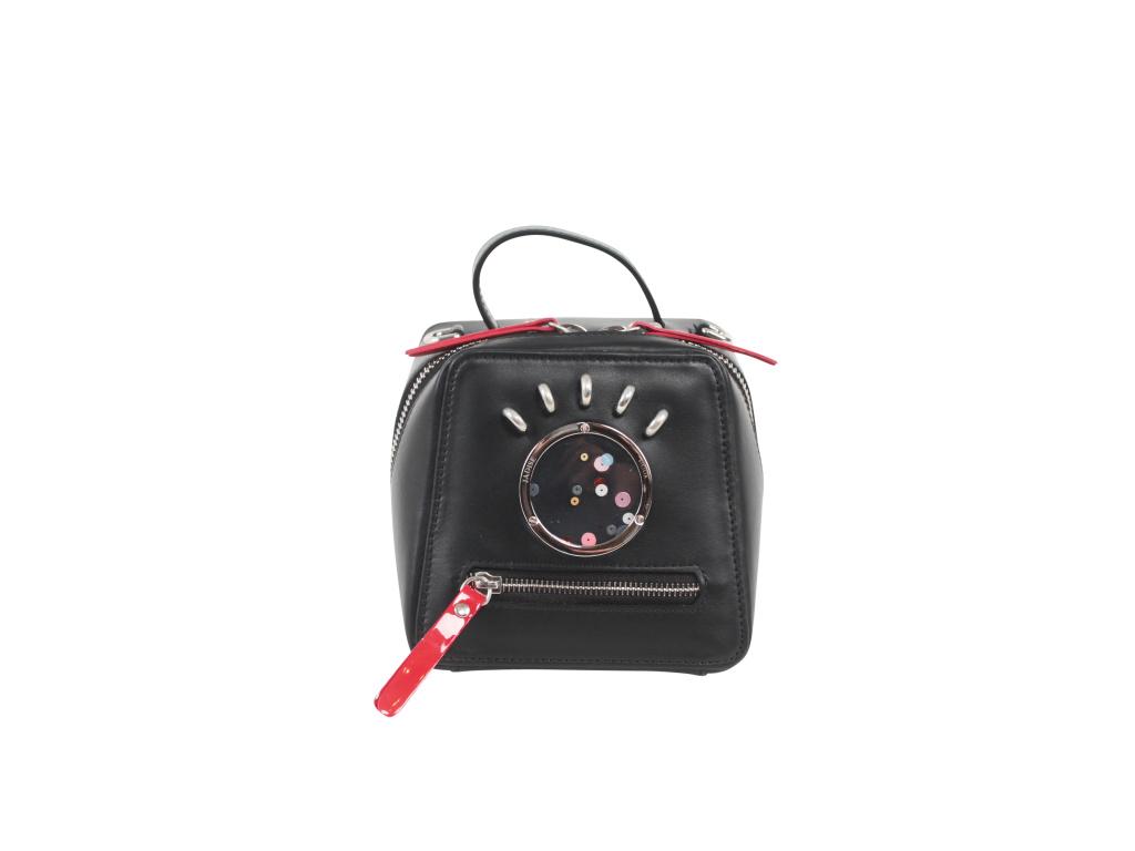 luxusni-kozena-kabelka-jadise-qubo-robot