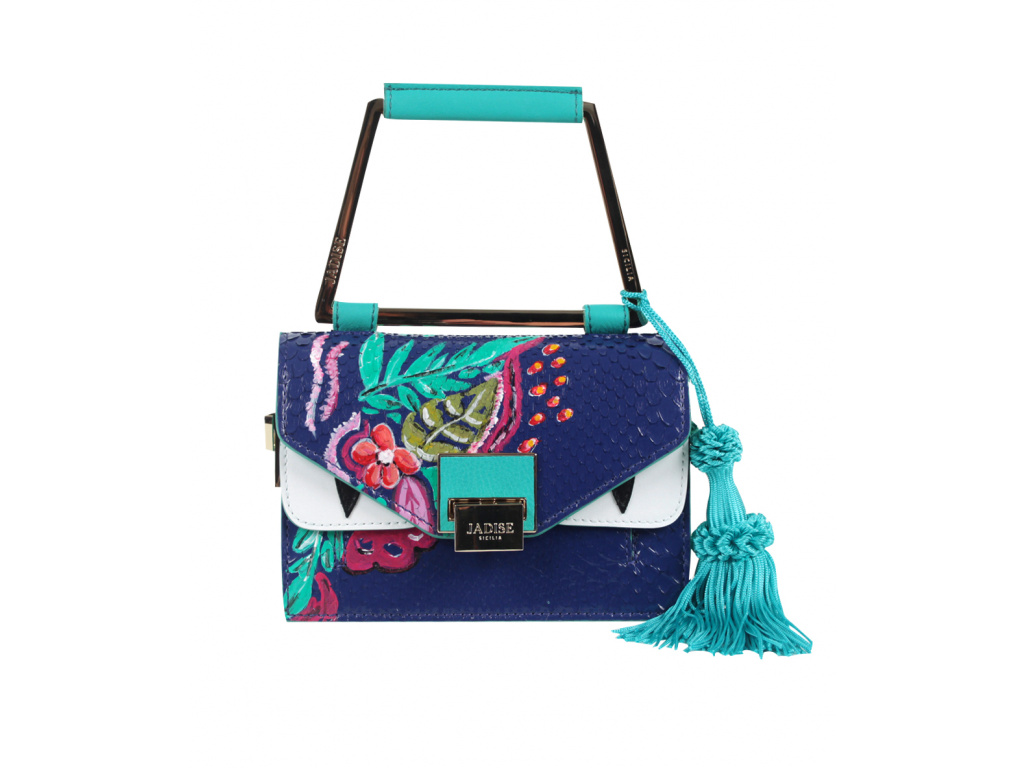 luxusni-kabelka-jadise--lilly-fialova