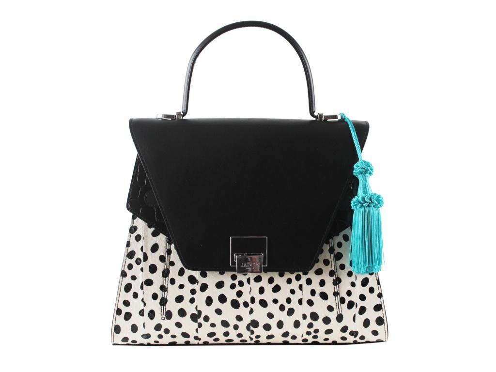 luxusni-kozena-kabelka-jadise--sabrina-teckovana