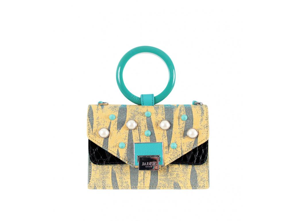 luxusni-kabelka-jadise--lily-tiger-aquatic