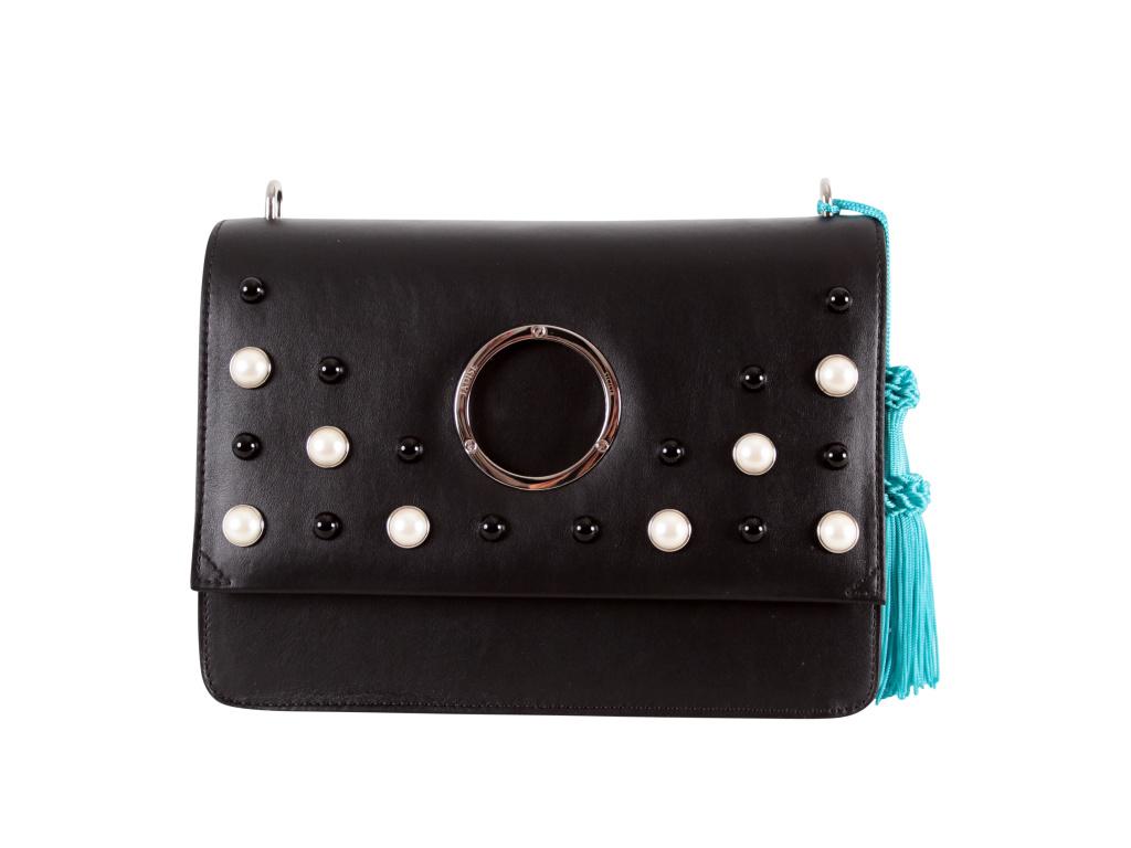 luxusni-kabelka-jadise--gigi-cerna-s-perlami