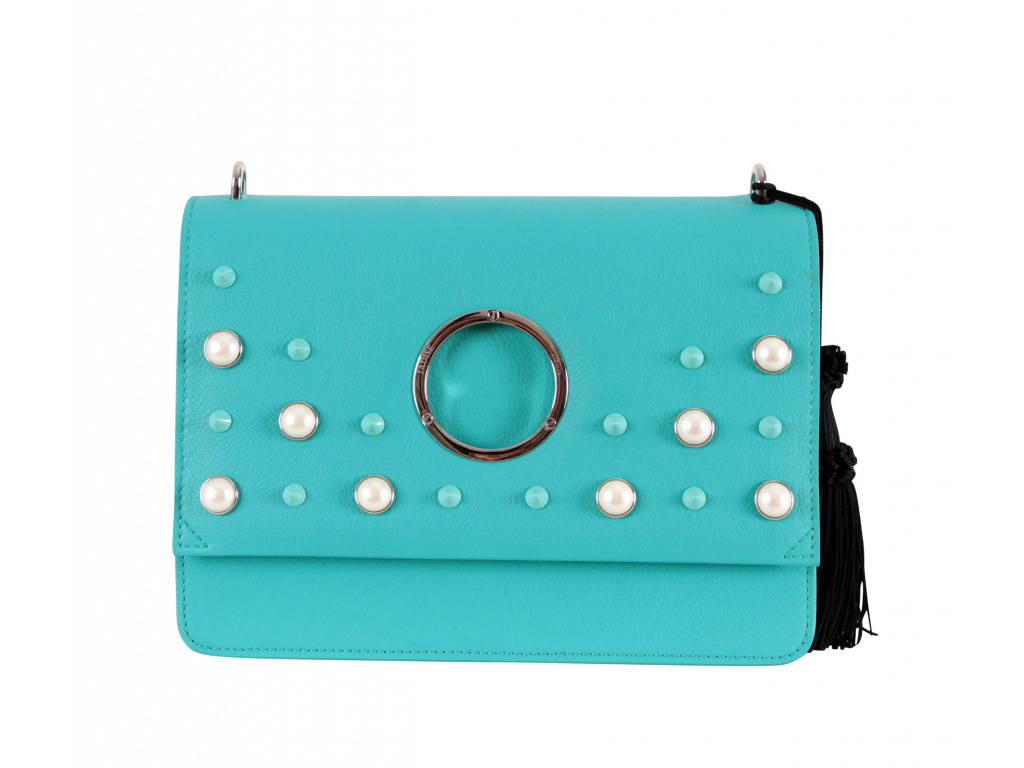 luxusni-kabelka-jadise--gigi-aquatic-s-perlami