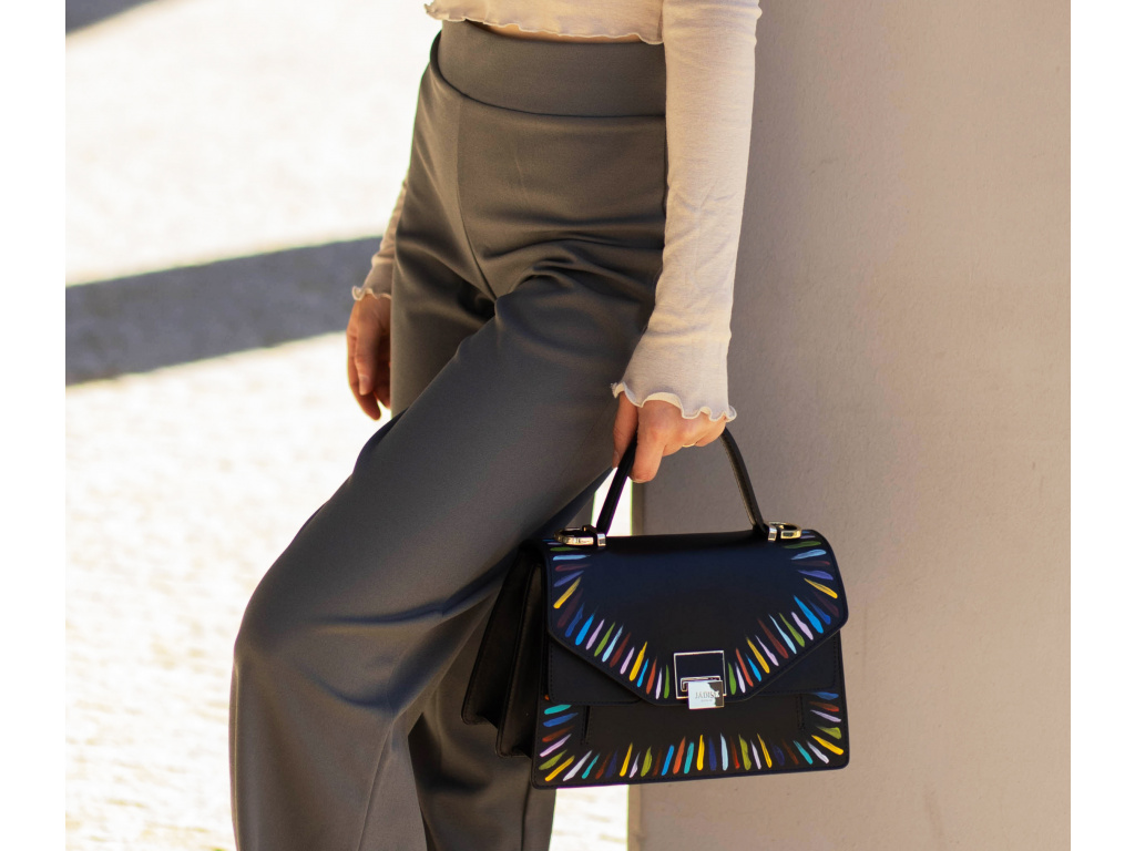 luxusni-kabelka-jadise-kate-pastelka
