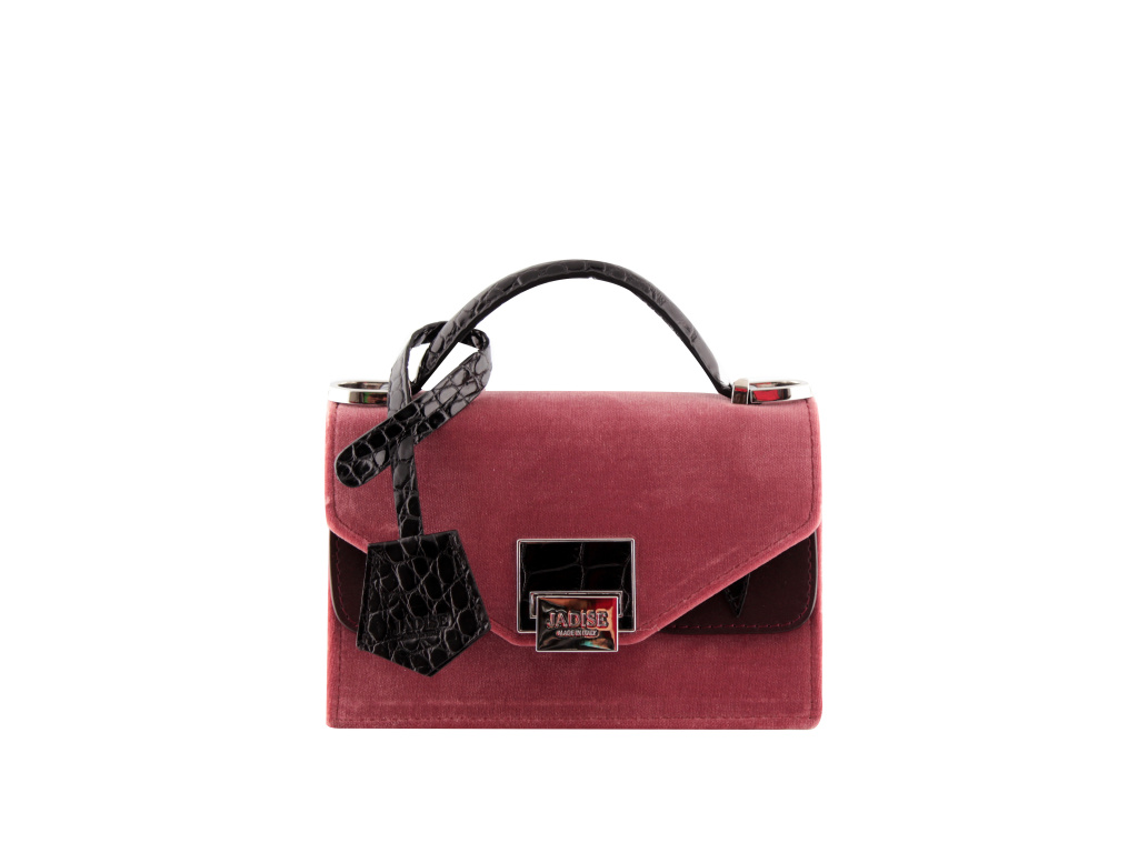 luxusni-kabelka-jadise--lily-cocco-cerna-ruzova