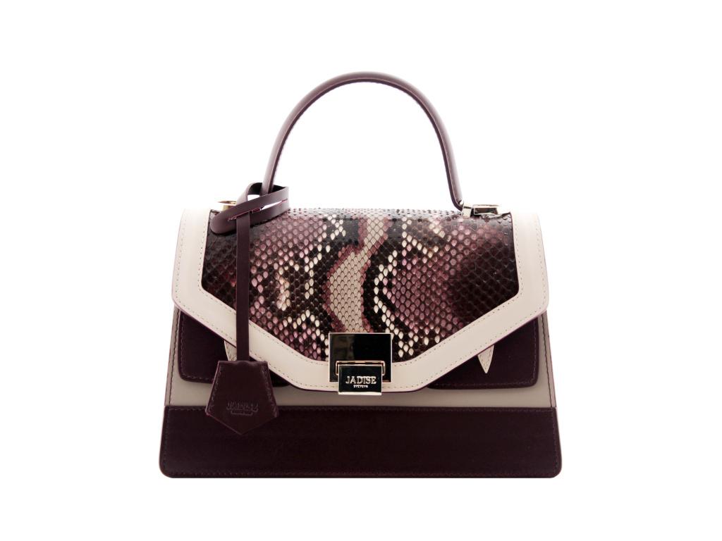 luxusni-kabelka-jadise-kate-hadi-kuze-vinova-kremova