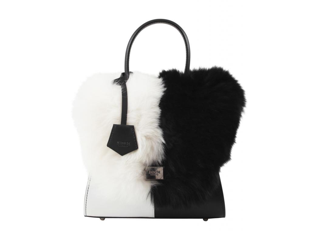 luxusni-kabelka-jadise--sabrina-mala-kozesinova-cernobila