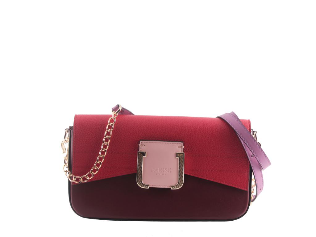 kabelka-jadise-mimi-vinova-cervena-ruzova