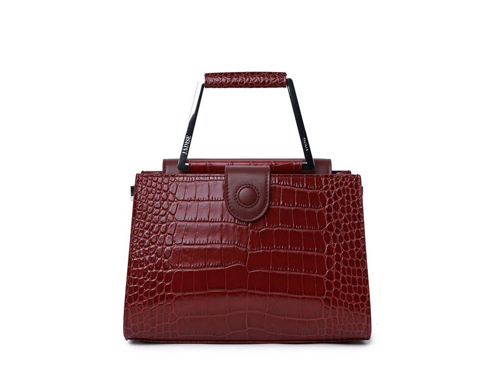 luxusni-kabelka-jadise-adele-cocco-vinova