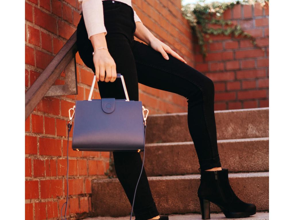 kozena-kabelka-jadise-adele-jeans--modra