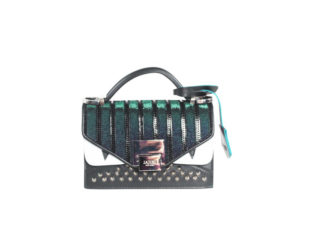 luxusni-kabelka-jadise--lily-barevna