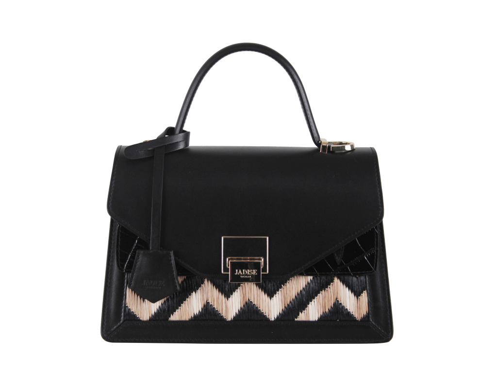 luxusni-kabelka-jadise-kate-zig-zag