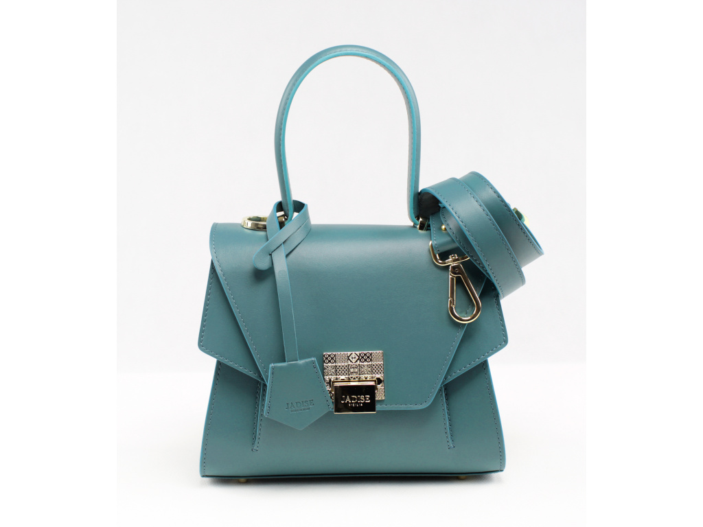 luxusni-kabelka-jadise--sabrina-mala-cobalt