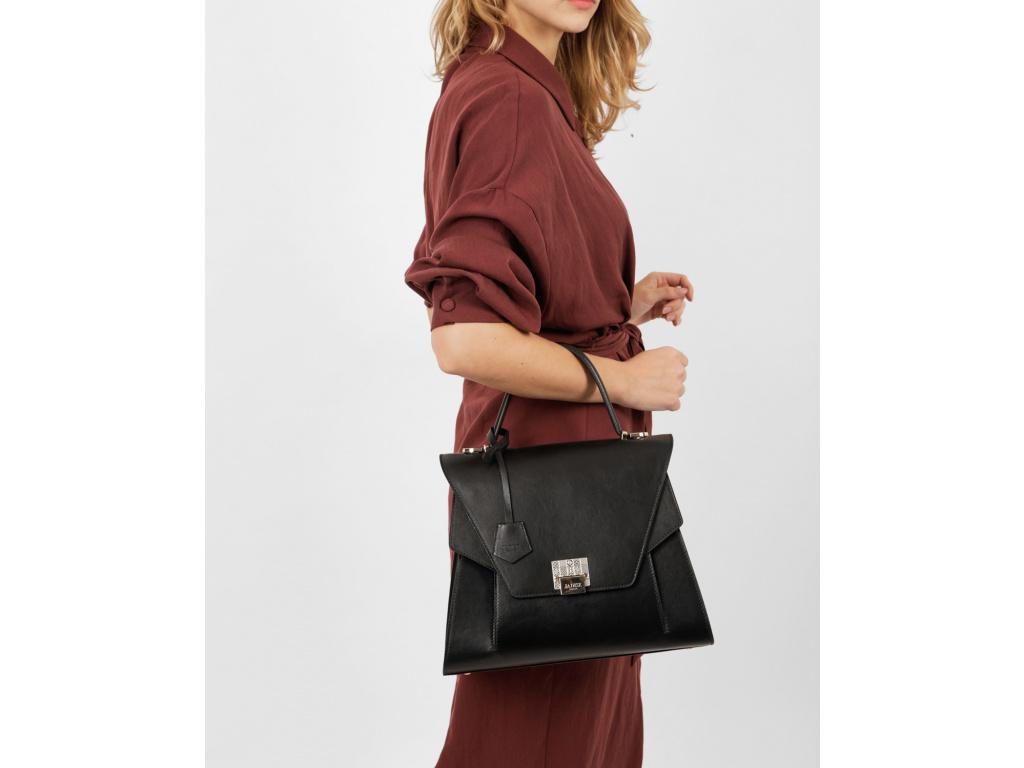 luxusni-kozena-kabelka-jadise--sabrina-cerna