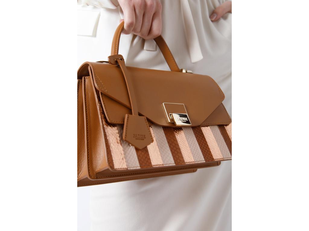 luxusni-kabelka-jadise-kate-elaphe