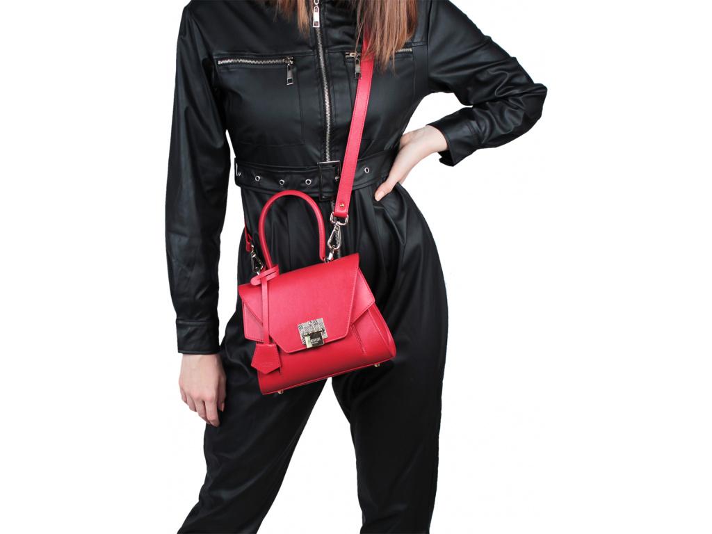 luxusni-kabelka-jadise--sabrina-mala-cervena