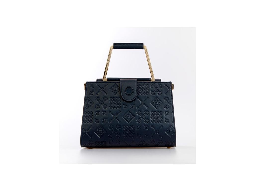 luxusni-kabelka-jadise-adele-majolika-modra