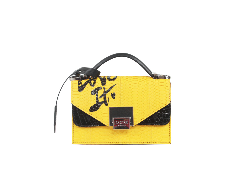 luxusni-kabelka-jadise--lilly-love-it--zluta