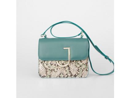 luxusni-kozena-kabelka-jadise-jessika-j-charming