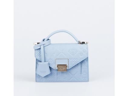 kozena-kabelka-jadise-lily-nebeska-modra-majolika