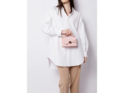 kozena-kabelka-jadise-lily-majolika--pink