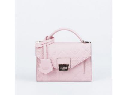 damska-kozena-kabelka-jadise-lily-majolika--pink