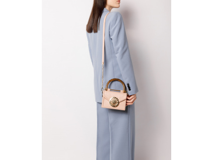 luxusni-kabelka-jadise--lily-glamour-nude