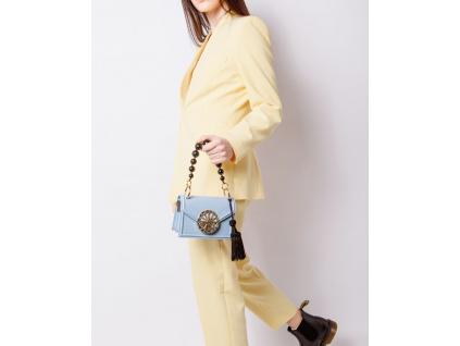 kozena-kabelka-jadise-lily-chic-modra