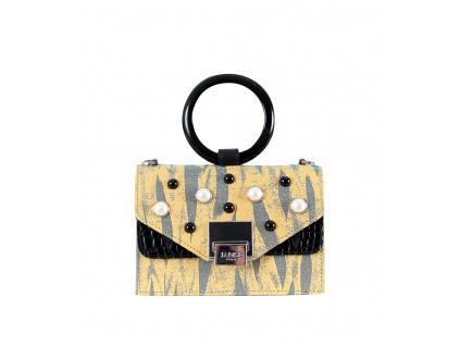 luxusni-kabelka-jadise--lily-tiger-cerna