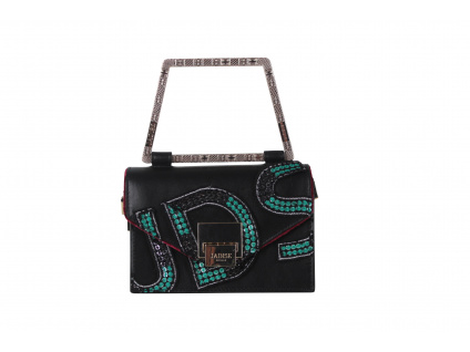 luxusni-kabelka-jadise--lilly-jds-cerna