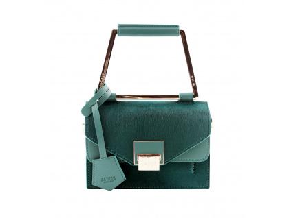 luxusni-kabelka-jadise--lilly-cavallino-cobalto