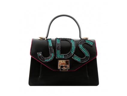 luxusni-kabelka-jadise-kate-jds-cerna