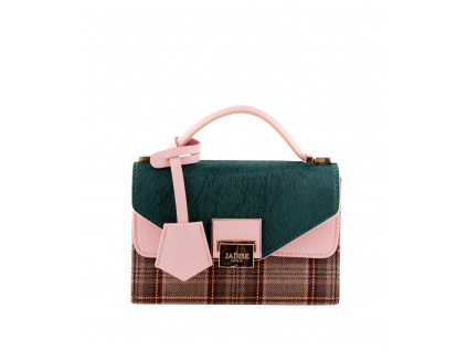 luxusni-kabelka-jadise--lily-cobalt-check