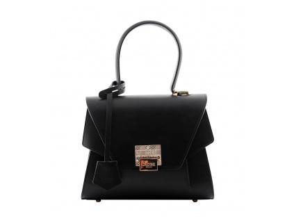 luxusni-kozena-kabelka-jadise--sabrina-mala-cerna